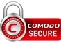 SSL Certificate Authority